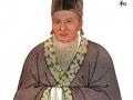 Wang Shu-he