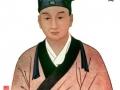 li-dong-yuan