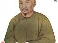 wang-qing-ren