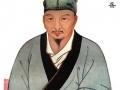 zhang-jing-yue
