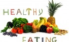 The Evolving Nature of Healthy Habits