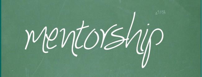 New Pulse Classes, Webinars and Mentorship Series with Ross Rosen